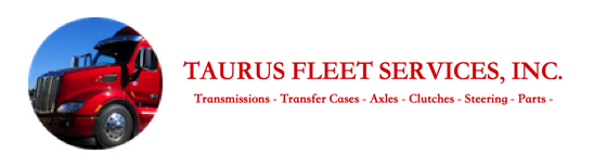 Taurus Fleet Services